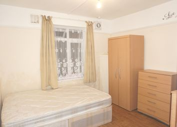 Thumbnail 2 bed flat to rent in Orchard Court, Vicarage Road, Leyton