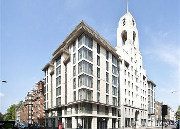 Thumbnail 1 bed flat to rent in Parkview Residence, 219 Baker Street, Marylebone, London