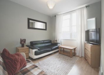 Thumbnail 1 bed flat for sale in Durdans House, Kentish Town Road, Camden Town