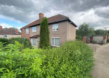 Thumbnail 3 bed semi-detached house for sale in 42 Imperial Road, Billingham, Cleveland