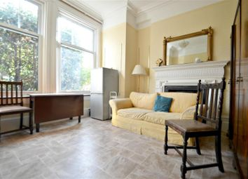 Thumbnail Room to rent in Blakesley Avenue, London