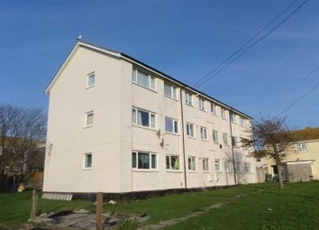 Thumbnail 1 bedroom flat for sale in 18 Shepherd Court, Blindmere Road, Portland, Dorset
