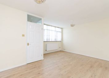 Thumbnail 3 bed property to rent in Linstead Way, Southfields