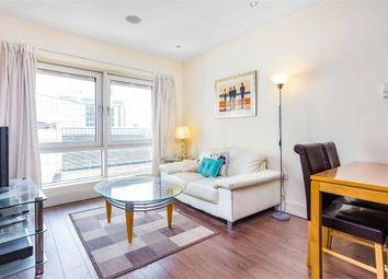 Thumbnail 1 bed flat to rent in Balmoral Apartments, 2 Praed Street, London