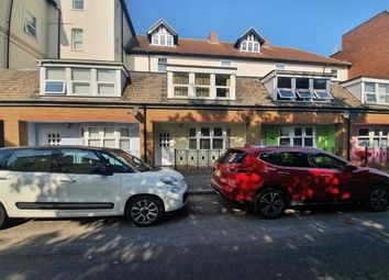 Thumbnail 2 bed terraced house to rent in Beach Road, Westgate-On-Sea