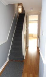 Thumbnail 2 bed maisonette to rent in London Road, Westcliff-On-Sea