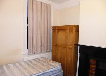 Thumbnail Room to rent in Grosvenor Terrace, York