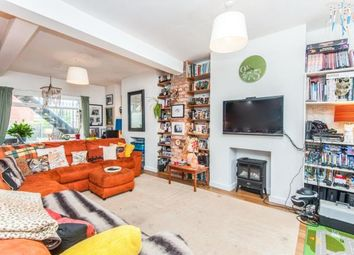 4 bed end terrace house for sale in Exeter, Devon EX1