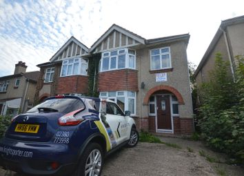 4 bed semi-detached house to rent in Primrose Road, Southampton SO16