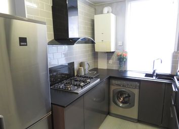 Thumbnail 3 bed terraced house for sale in Norwood Terrace, Shipley