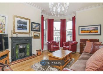 Thumbnail 2 bed flat to rent in Henderson Row, Edinburgh