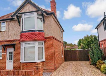 Station Road, Frimley, Camberley GU16. 3 bed detached house