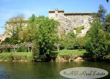 Thumbnail 25 bed property for sale in 34500 Beziers, France