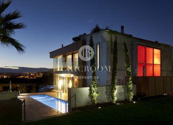 Thumbnail 1 bed villa for sale in Carrer Carme, El Papiol, Barcelona, Catalonia, Spain