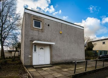 Thumbnail 3 bedroom detached house to rent in Enstone, Skelmersdale