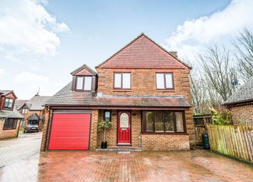 Find 4 Bedroom Houses For Sale In Hampshire Zoopla