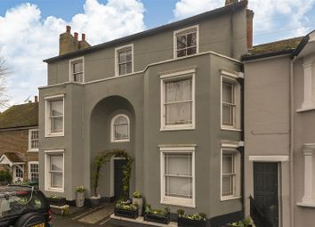 2 bed flat for sale in French Street, Sunbury-On-Thames TW16