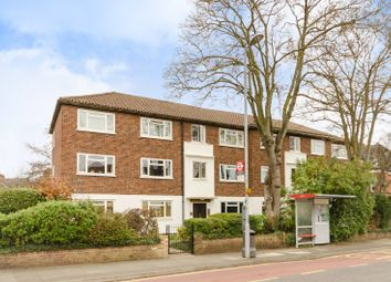 Thumbnail 2 bedroom flat to rent in Park Road, Surbiton