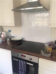 Thumbnail 1 bed flat to rent in Stanley Road, Earlsdon