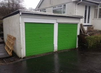 Thumbnail Property to rent in Lake Road, Windermere