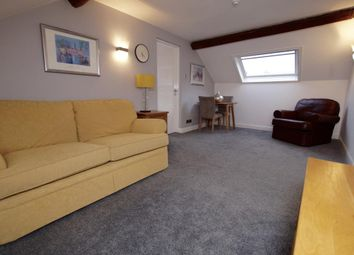 Thumbnail 1 bed flat to rent in Hanmer, Whitchurch