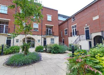 Thumbnail 2 bed flat to rent in Golden Lion Court, Redcliffe Street, City Centre, Bristol
