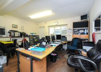 Thumbnail Office for sale in Prospect Mews, Prospect Street, Reading