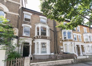 Thumbnail 2 bed duplex for sale in Kellett Road, London