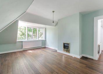 Thumbnail 3 bed flat to rent in Akehurst Street, Putney