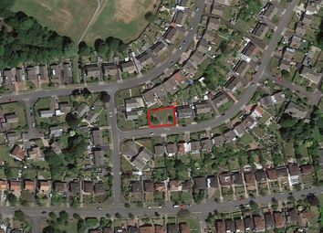 Thumbnail Property for sale in Land At Parklands View, Sketty, Swansea, West Glamorgan, Wales