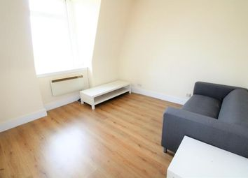 Thumbnail 1 bedroom flat to rent in Sinclair Road, Aberdeen