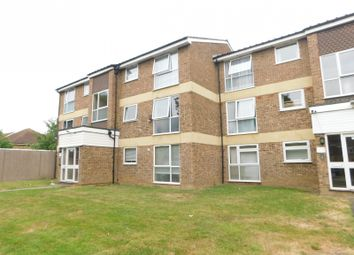 Thumbnail 1 bed flat to rent in Jasmine Gardens, Harrow
