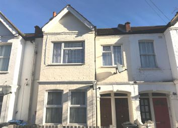 Thumbnail 2 bed maisonette for sale in University Road, Colliers Wood, London