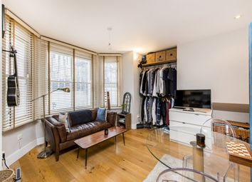 Thumbnail Property for sale in Ladbroke Grove, London