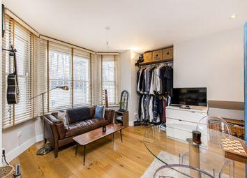 Property for sale in Ladbroke Grove, London W10