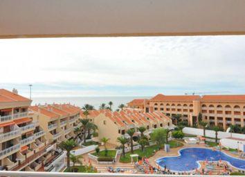 Thumbnail 1 bed apartment for sale in Playa De Las Americas, Compostela Beach, Spain