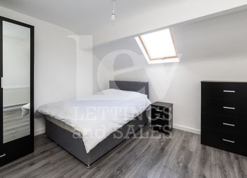 Thumbnail 5 bed terraced house to rent in Hawthorne, Liverpool
