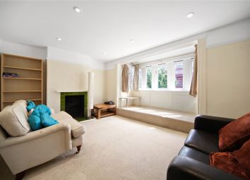 Thumbnail 2 bedroom flat to rent in Old Town, Clapham, London