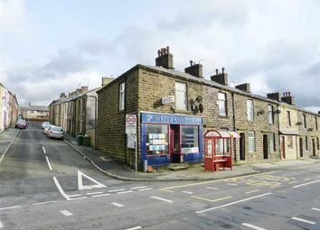 Thumbnail Commercial property for sale in Manchester Road, Haslingden, Rossendale
