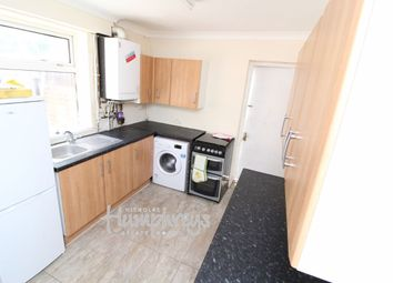 Thumbnail Room to rent in Culver Lane, Earley, Reading
