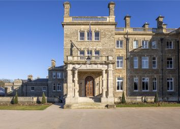 Thumbnail 1 bed property for sale in Wildernesse House, Wildernesse Avenue, Sevenoaks, Kent