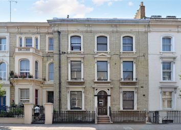 Thumbnail Studio for sale in Finborough Road, London