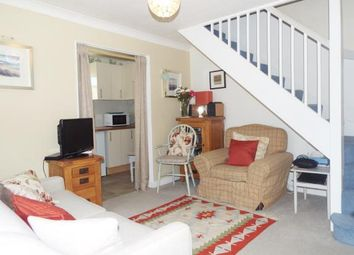 Thumbnail 1 bed end terrace house for sale in Townsend Green, Henstridge, Templecombe