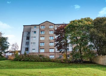 2 bed maisonette for sale in Lenzie Way, Glasgow G21
