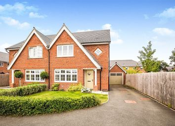 Houses for Sale in Chester, Cheshire - Buy Houses in Chester