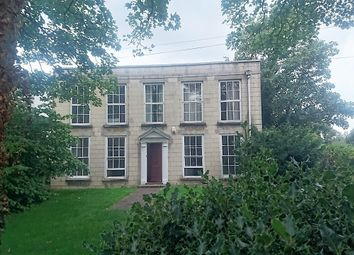 Thumbnail 3 bed terraced house to rent in Britannia Square, Worcester, Worcestershire