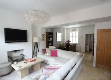 Thumbnail 3 bed terraced house to rent in Flemingate, Beverley