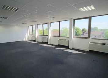 Thumbnail Office to let in Etimon Ltd, Trident House, 175 Renfrew Road, Paisley