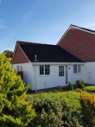Thumbnail 2 bedroom bungalow to rent in Owls Road, Verwood