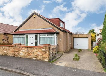 Thumbnail 3 bed property for sale in Masons Road, Cippenham, Slough, Berkshire